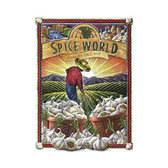 Steven Noble - Advertising, Agriculture, Engraving, Food, Food/Beverage, Horticulture, Landscape, Nature, Packaging, Scratch Board, Woodcut