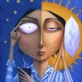 Cathy Gendron - Awake, Caffeine, Insomnia, Mental Health, Overnight, Overworked, Sleep, Sleeper, Stress