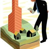 Mick Wiggins - Build, Building, Development, Investments, Investor, Land, Property, Real Estate, Speculation