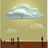 Mick Wiggins - Cloud, computing, Digital, Internet, Privacy, Security, Website, World Wide Web